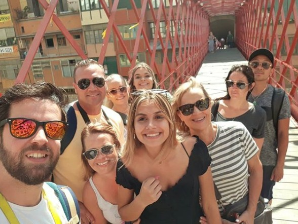 Medieval Girona and Game of Thrones private live virtual tour - In out Barcelona Tours